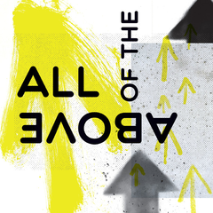 All of the Above artwork thumbnail